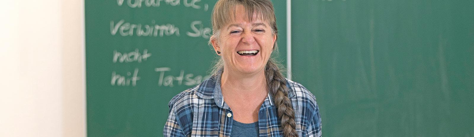fachschule_nonnenweier_1